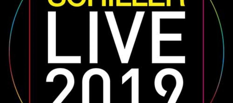 LIVE 2019: DIE NEUE ARENA–TOUR
