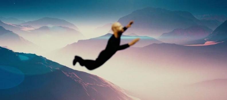 KLANGWELTEN LIVE 2017: NEUE FLOATING–TEASER